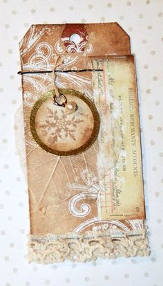 e8ada8d6d397f Scraps and Ink. Christmas Scrapbook PagesScrapbook CardsChristmas Gift  WrappingChristmas TagChristmas ...