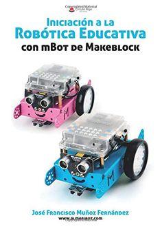 arduino getting started Robot Kits, Diy Store, Technology World, Arduino Projects, Robot Design, Coding, Tutorials, Starter Kit, Drones