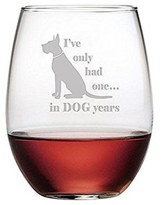 Image result for in dog wines i only had one