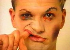Case of Angel Melendez ... Michael Alig | Murderpedia, the encyclopedia of murderers