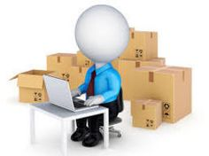 Best Movers in Dubai.Trusted moving company in Dubai. Affordable movers and packers in Dubai, Abu Dhabi, Sharjah, UAE. Get top movers Dubai services. Best Moving Companies, Companies In Dubai, House Relocation, Relocation Services, Mover Company, House Shifting, Best Movers, Office Moving, Professional Movers