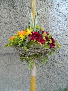 flori#traditional#romanesc