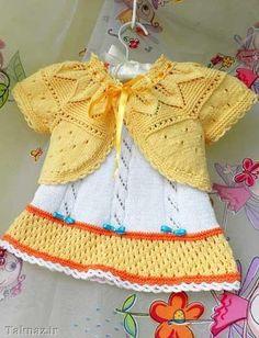 http://filizinhobidunyasi.blogspot.com/search/label/bebek%20bolerosu
