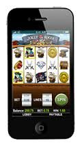 Iphone Owner, Top Online Casinos, Mobile Casino, Game Themes, Best Mobile Phone, Win Money, Online Mobile, Best Sites, Casino Games