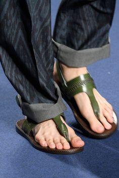 0166a969a761d6 Etro m clp RS17 1853 Men Sandals