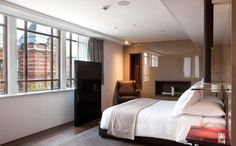 #Low #Cost #Hotel: CONSERVATORIUM, Amsterdam, . To book, checkout #Tripcos. Visit http://www.tripcos.com now.