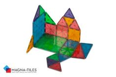Magna-Tiles Clear Colors 32 piece set, http://www.amazon.com/dp/B000CBSNKQ/ref=cm_sw_r_pi_awd_FdSAsb0V6WWJZ