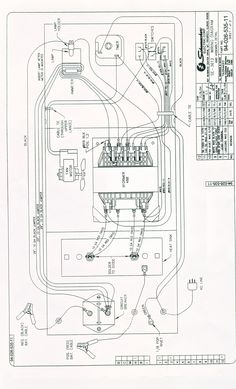 Kohler K241 Wiring Diagram further Vw Type 1 52 57 Factory Repair Manual in addition Briggs And Stratton 12 5 HP Engine Carburetor Walbro Model 28U707 497119 also Schumacher Se 2352 Wiring Diagram additionally Index php. on model a wiring diagram for generator