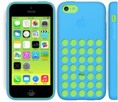#Apple releases the new #iPhone 5C and 5S.