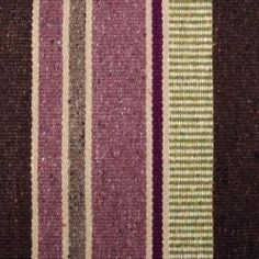 Highland Court 190156H - 338  Purple Fabric.  30% Off - everyday low price!