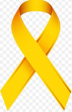 Gold - Childhood Cancer Awareness Ribbons, Cancer Awareness, Im A Survivor, Gold Bullion, Childhood Cancer, Faces, Lost, Pattern, Face