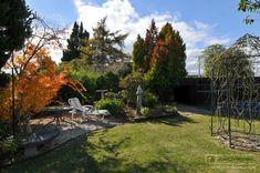 Property for sale in Glenholme, Rotorua City, presented by Beth Millard, powered by ® Property For Sale, Sidewalk, Street, City, Side Walkway, Walkway, Cities, Walkways, Pavement