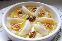 El Atascaburras es un plato muy tradicional de consumo con las primeras nieves del año en la provincia de Albacete    Necesitamos   www.ri...
