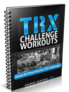 trx challenge workout Trx Workout, Tabata, Workout Ideas, Workout Challenge, Workouts, Trx Yoga, Trx Suspension, Kettlebell Training, Fit Bodies