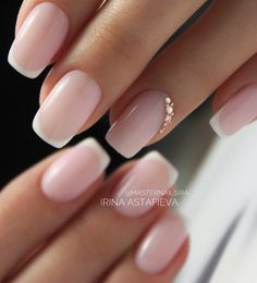 17 Gorgeous nail art design ideas to inspire #nailart #nailideas #nails