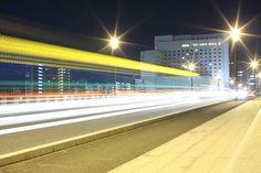 夜景写真の撮影テクニック集:簡単で綺麗な撮り方 | カメラノート Night