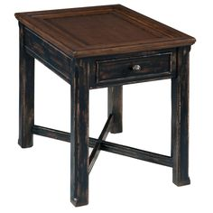 End Tables Home Goods: Free Shipping on orders over $45 at Overstock.com - Your…