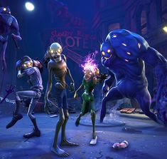 So far Fortnite feels less than Epic Hd Background Download, Background Images Wallpapers, Wallpaper Free Download, Wallpaper Backgrounds, 8k Wallpaper, Wallpaper Gallery, Cute Anime Wallpaper, Hero Wallpapers Hd, Instant Gaming