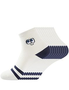TheLees (OPSC02) Fashionable Unique Pattern Soft Cotton A... http://www.amazon.com/dp/B01EA78PPU/ref=cm_sw_r_pi_dp_u0Cixb13KK3JK