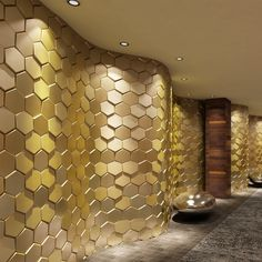 The Corporate Office Feature Wall Image Designs - The Architecture Designs