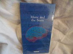 Music and the Brain VHS by Yamaha Yamaha http://www.amazon.com/dp/B00TUFA6TQ/ref=cm_sw_r_pi_dp_QG9sxb0PZGV9H