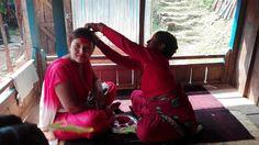 https://flic.kr/p/zrx7Sq   Dashain festival 2072