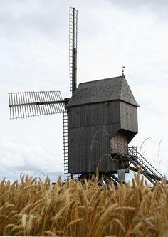 Moulin de Valmy.jpg