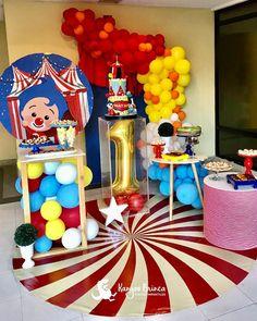 2nd Birthday, Birthday Parties, First Birthdays, Logan, Party, Kids, David, Ideas, Guys Birthday Parties