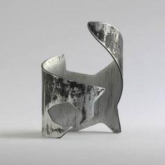 "Saatchi Art Artist Igor Vadim; Sculpture, ""SHARK"" #art"
