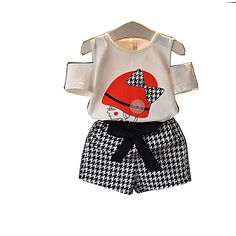 Girls' Clothing (newborn-5t) Clothing, Shoes & Accessories Coat Toddler Girl 2 3 2t 3t Leopard Print Light Spring Fall Jacket Garanimals Price Remains Stable