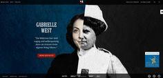 14 Tagerbuecher des Ersten Weltkriegs - #featured-german #split-screen #2-way-scroll