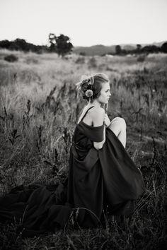 Madison.. » Amanda K Photo Art – Your Life. My Vision. – Wedding photographers in Oregon