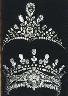 greek crown jewels - Google Search