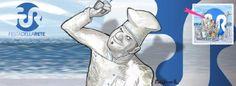 """Paolo Balsamini, giovane chef a 2 stelle del ristorante """"BeataFava"""", allieterà tutti gli incontri dell'area Food della #FDR15 con la sua esuberanza in raffinata competenza in oli, condimenti ed erbe rare. Paolo é stato premiato nel 2014 alla TastyRace di Boston, 3° assoluto fra i chef under-40 ed é il consulente gastronomico dell'agenzia AmadeiEventi, il catering di prestigio che ha allestito il matrimonio di Astrid e Bunner di Danimarca sull'sola-giardino di Marispello"""