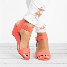 Ladies Ravel Eastman Tan Brown Leather Summer Beach Dress Flat Sandals UK Size 3