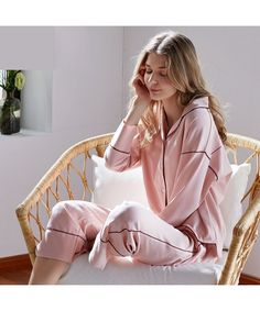 2f3ae1fe5d8 78 Best Cheap cotton pajama sets for women images in 2019