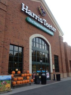 Find our products at you local Harris Teeter! Learn more about store locations at www.stshealth.com
