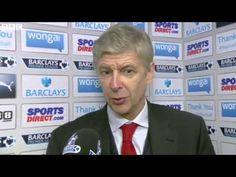 BBC Sport Newcastle United 0 1 Arsenal