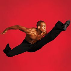 America's cultural ambassador to the world, Alvin Ailey American Dance Theater returns for its annual engagement with electrifying new works and a compilation of classics, including the iconic Revelations on every program.