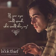 188 Best The Book Thief images