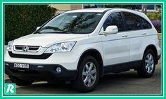 White Honda Crv, Honda Crv Exl, Acura Suv, Cr V, World, Design, Awesome, Exotic Cars, Sport Cars