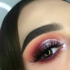 Eyeliner Tattoo: All You Need To Know – My hair and beauty Day Makeup, Makeup Goals, Makeup Inspo, Makeup Art, Makeup Inspiration, Beauty Makeup, Makeup Eyes, Makeup Style, Prom Makeup