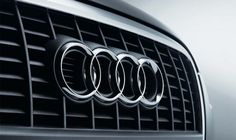 new version of Audi R8 V10 plus,Toyota Corolla Altis and Export of Ford Eco Sport in india..