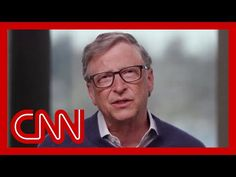 Bill Gates: Wouldn't have predicted US would do so poorly handling pandemic - YouTube Bill Gates, Co Founder, Politics, Worthless, News, Health, Microsoft, Youtube, Random Stuff