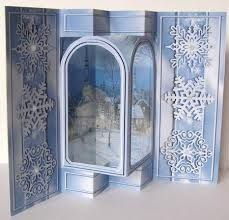 Afbeeldingsresultaat voor handmade acetate cards