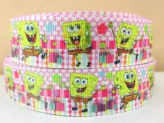 Cheap wrap wedding gift, Buy Quality wrap candy directly from China gift wrap paper roll Suppliers:           ABOUT CUSTOM DESIGNS:  we can do custom order for ribbon,resin,fabric,caps,shabby floweretc... low