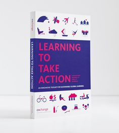 Learning to take Action – Interview mit Tammo F. Bruns