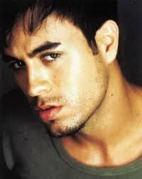 """Free PDF Piano Sheet Music for """"Don't Turn Off The Lights - Enrique Iglesias Feat. Search our free piano sheet music database for more! Enrique Iglesias, Elvis Presley Funeral, Trevor Moran, English, Beautiful Voice, Attractive Men, Man Alive, Good Looking Men, Gorgeous Men"""