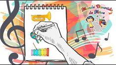 #comodibujar #dibujosfaciles #trucosdedibujo#dibujosparaniñosComo Dibujar Instrumentos Musicales |  Trompeta dibujo Peanuts Comics, Art, Art Background, Kunst, Performing Arts, Art Education Resources, Artworks