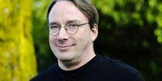 5 ottobre 1991: Linus Torvalds pubblica la prima versione del kernel Linux